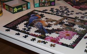 jatek-vilag.hu puzzle játékok