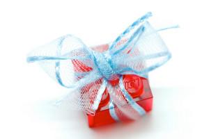 Nincs semmilyen ajándék ötleted?