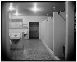 Zuhanyfülke ajtók