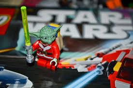 Star Wars játékok rajongóknak