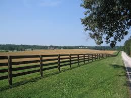 Nézzük ki milyen kerítés az amit szeretnénk
