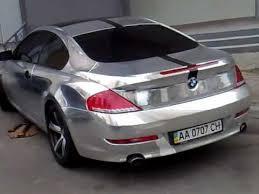 Autófóliázás Pécsen több okból!