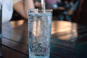 Vízlágyítás otthoni környezetben