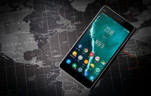 Kiváló telefonok Kínából