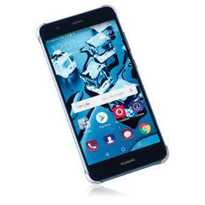 Kiváló Huawei telefonok