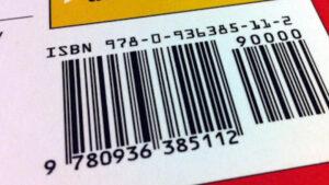 Etikett címke rendelés