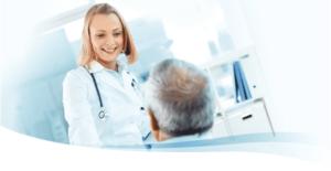 reumatológus